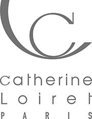 Catherine LOIRET