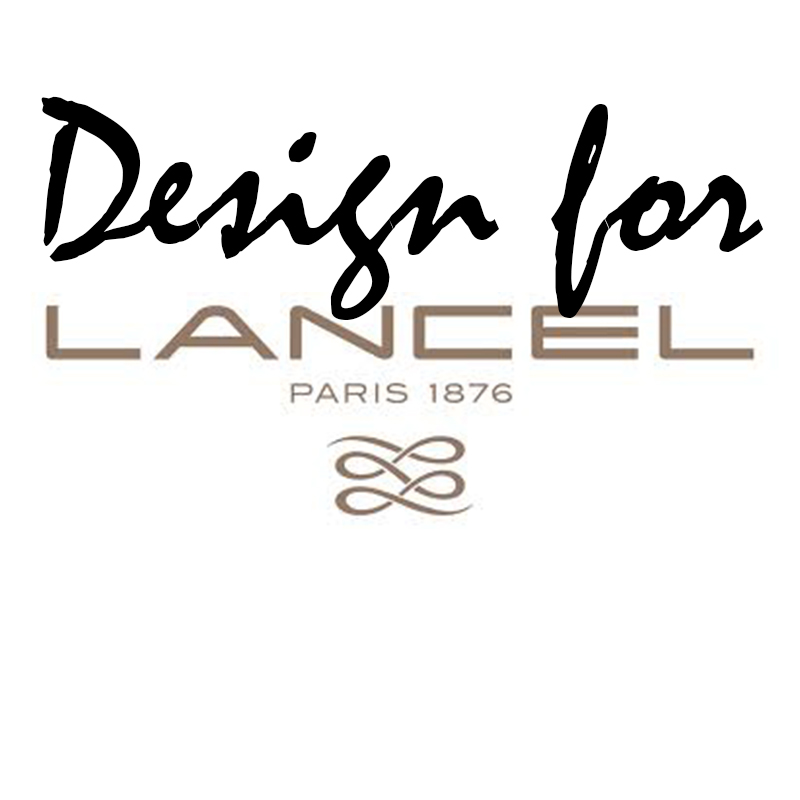 Catherine Loiret, Un design soigné et adapté à chaque maison.
