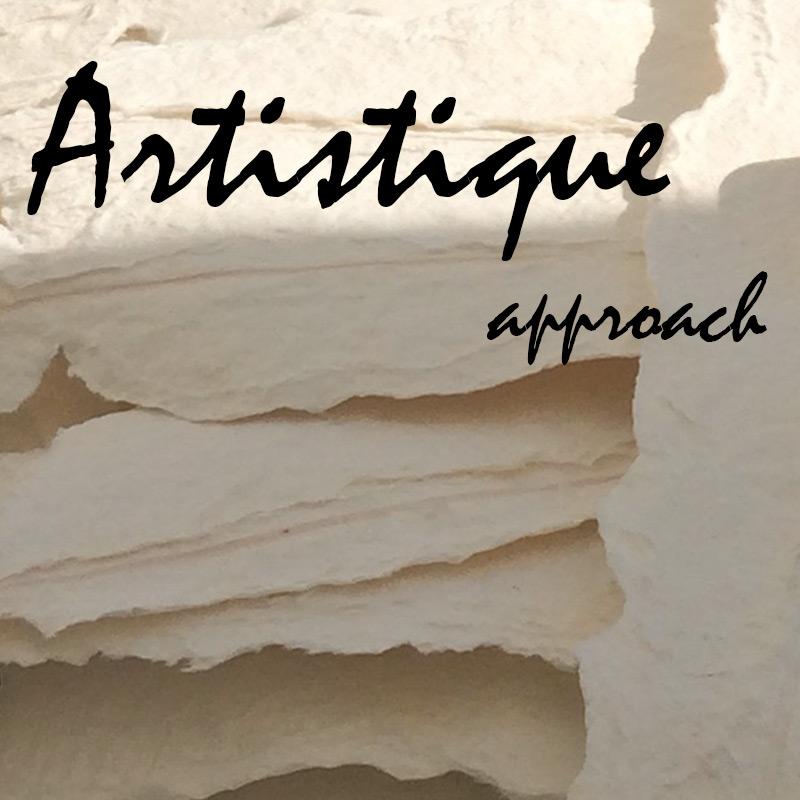 Catherine Loiret Artiste paper art design exhibition